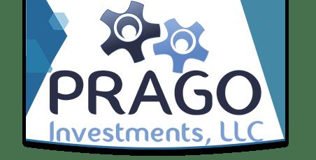 Prago investments snow hill nc deifel investment group gmbh reutlingen hotels